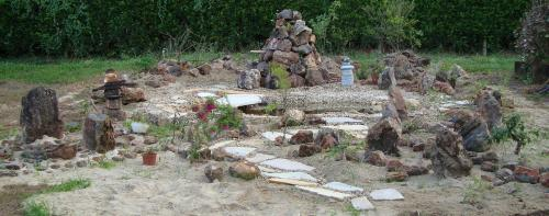 Jardim1